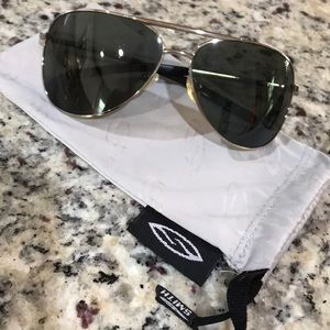 Smith Serpico Polarized Shades